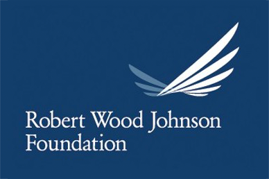 HHS, Robert Wood Johnson Foundation to study AI in healthcare